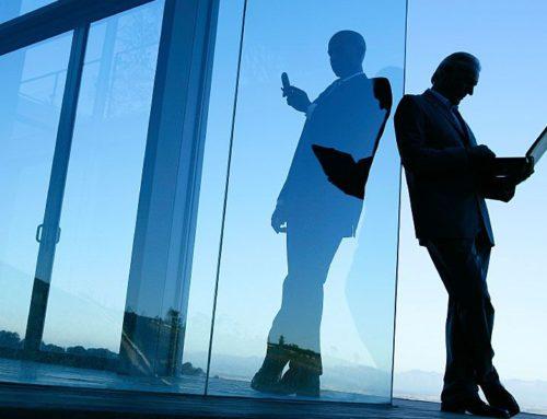 L'indennità di preavviso in favore dei dirigenti